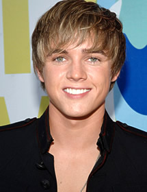 HOT or NOT. Jesse_mccartney