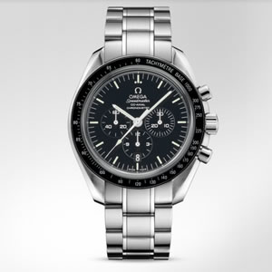 Top 10 Graduation Gifts -- watches 1273601730_top-10-graduation-gift-watches_10