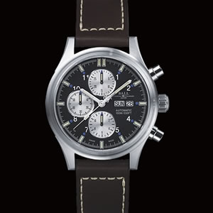 Top 10 Graduation Gifts -- watches 1273601731_top-10-graduation-gift-watches_7