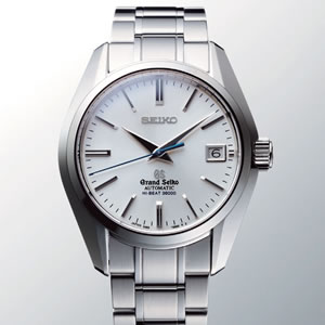 Top 10 Graduation Gifts -- watches 1273601731_top-10-graduation-gift-watches_8