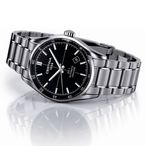 Top 10 Graduation Gifts -- watches 1273601731_top-10-graduation-gift-watches_9