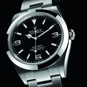 Top 10 Graduation Gifts -- watches 1273602495_top-10-graduation-gift-watches_1