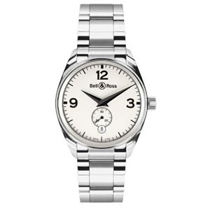 Top 10 Graduation Gifts -- watches 1273602495_top-10-graduation-gift-watches_2