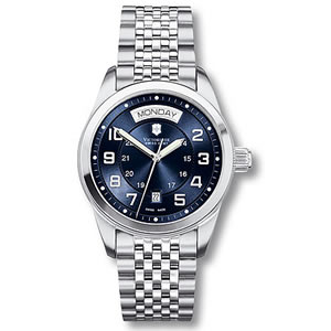 Top 10 Graduation Gifts -- watches 1273602495_top-10-graduation-gift-watches_3