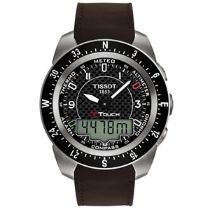 Top 10 Graduation Gifts -- watches 1273602495_top-10-graduation-gift-watches_5