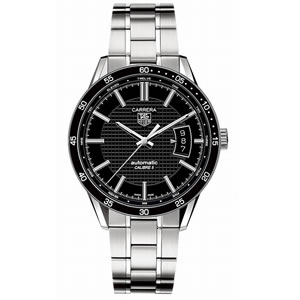 Top 10 Graduation Gifts -- watches 1273602495_top-10-graduation-gift-watches_6