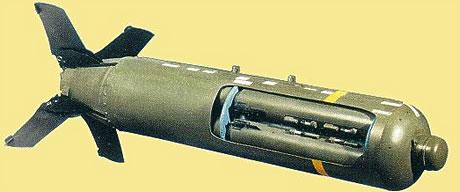 أقوى 10 أسلحة مستقبلية  248_top_10_list_flash