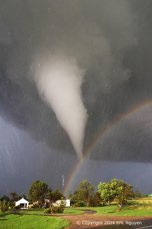 """Игра """"желания""""))) - Страница 21 Tornado_nguyen_big.small"""