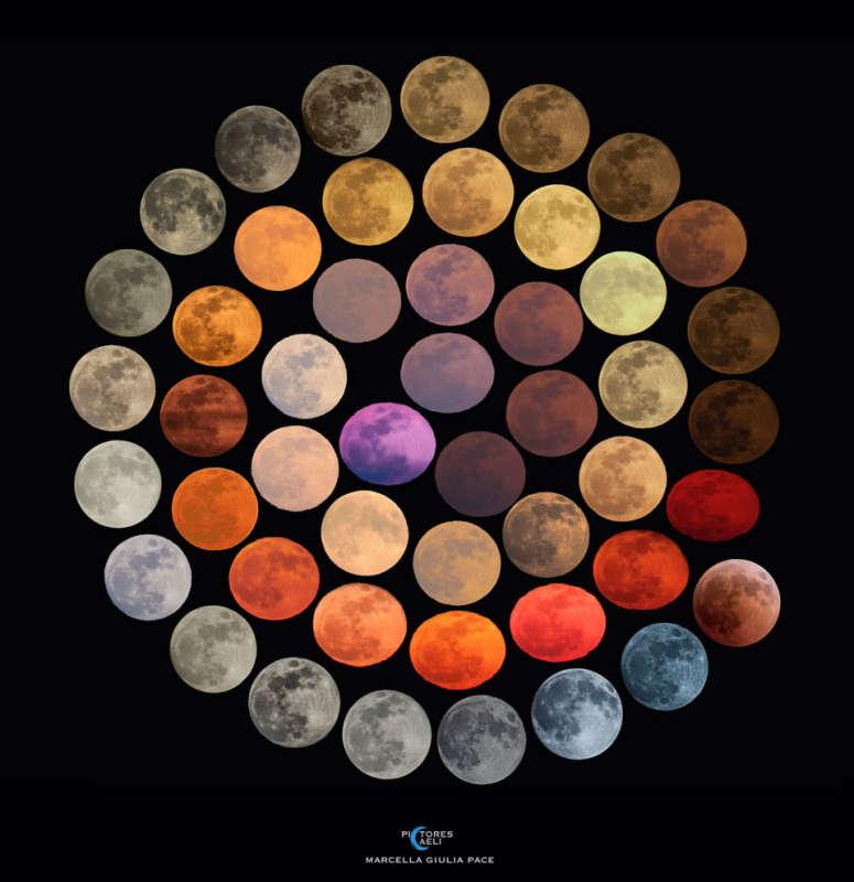 Какой цвет у Луны MoonColors_Pace_960.small