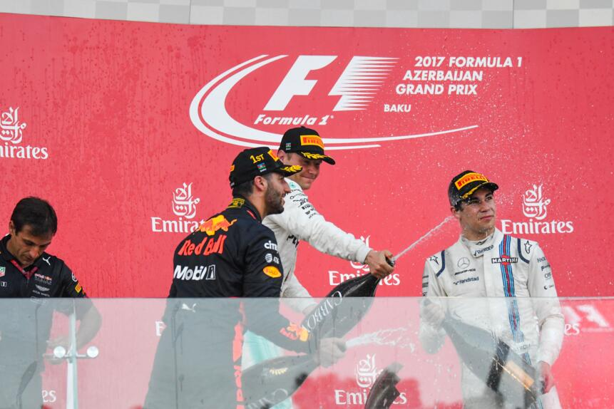 Formula 1 - Pagina 14 F1-2017-azerbaijan-dom-40
