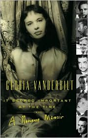 Gloria Vanderbilt - Página 2 14625269