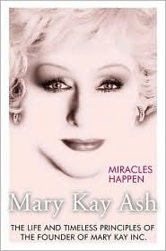 Mary Kay Ash 18125909