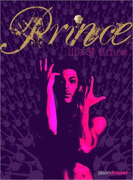 Prince - Page 5 29017759