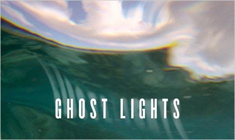 Strange ghost lights appear all over the world! Ghostlights_AF