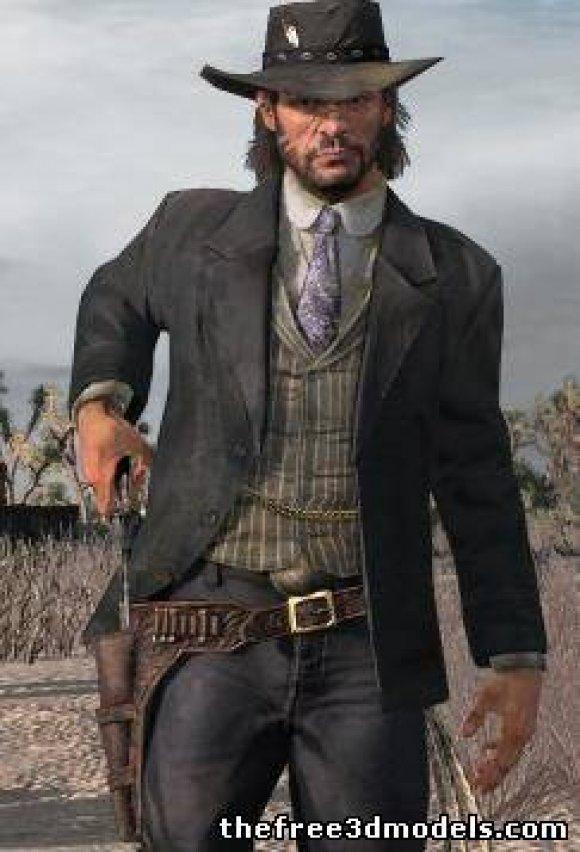 John Marston (asesino mortal)  John-marston-elegant-suit-3d-model_0_3284