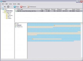 هل سمعت بوحوش Downloads اعظم برامج الداونلود في العالم للعام 2008 لعيون منتدانا   1163729355-1
