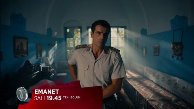 15 . SÎLA - Puterea destinului - comentarii Comments about serial and actors 20201_emanet-3-bolum-foto-galeri_275647