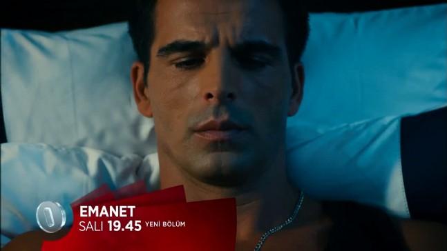15 . SÎLA - Puterea destinului - comentarii Comments about serial and actors 20201_emanet-3-bolum-foto-galeri_450985