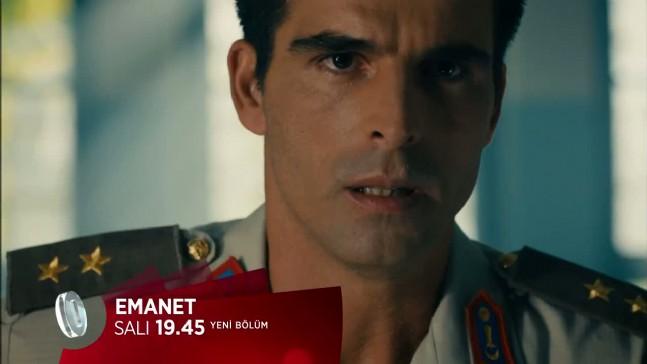 15 . SÎLA - Puterea destinului - comentarii Comments about serial and actors 20201_emanet-3-bolum-foto-galeri_558804