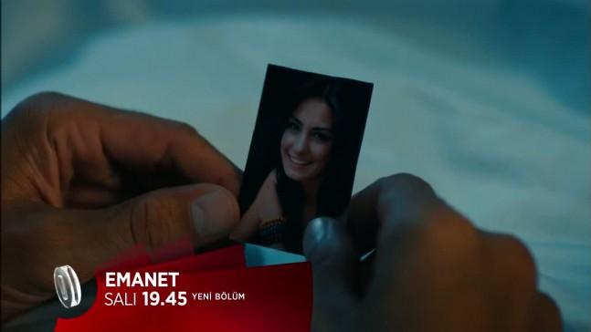 15 . SÎLA - Puterea destinului - comentarii Comments about serial and actors 20201_emanet-3-bolum-foto-galeri_857113
