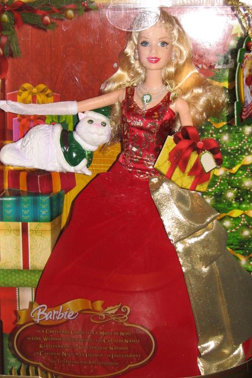 Barbie Super Star - Page 7 1309077_090926165208_BOX_SETS_2009_006