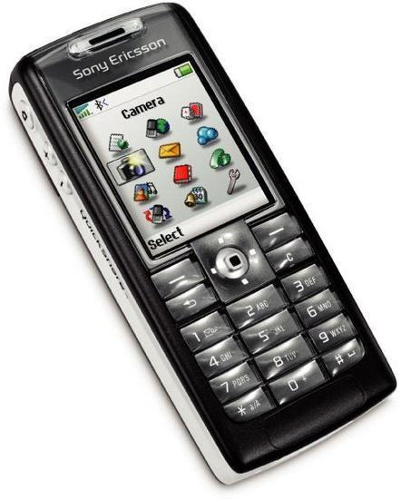 Mans pirmais mobilais telefons, vai kādi telefoni man ir bijuši - Page 2 987209_090117232438_T630