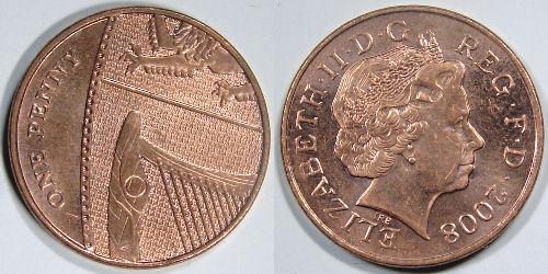 canadiense o inglesa 671426_110805191157_1619-03-2008-One_Penny