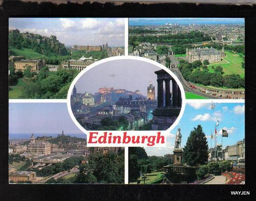 Pošalji mi razglednicu, neću SMS, po azbuci - Page 2 1434539_110130141836_card35