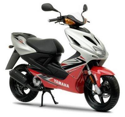 Yamaha (official topic) - Page 3 1025618_090812132118_yamaha_aerox_r50cc