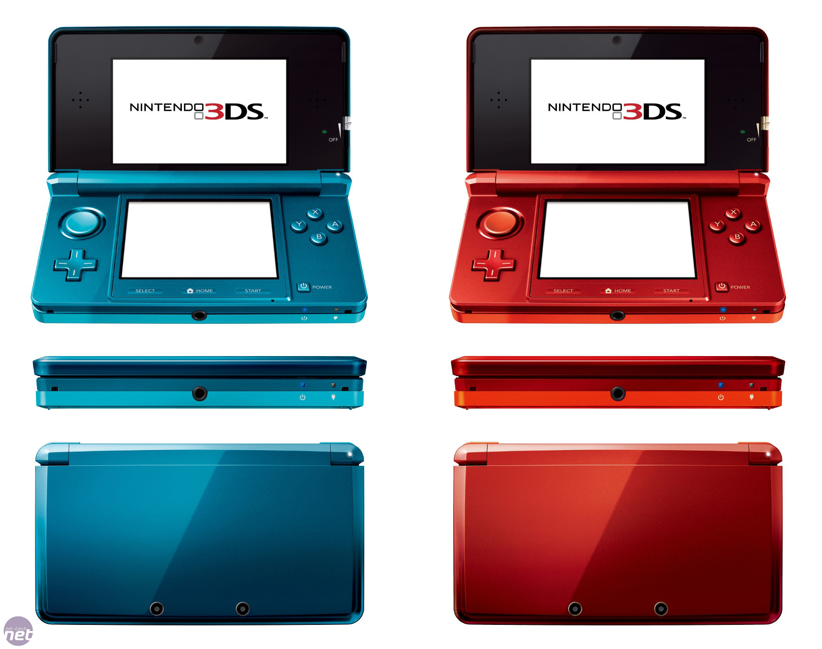 Latest Nintendo News Nintendo-3ds-game-0