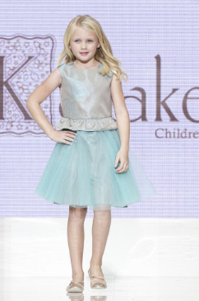 عارضو الأزياء الصغار Katakeet-fashion-show-1