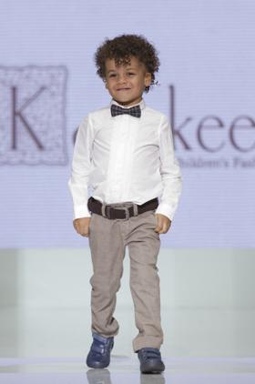 عارضو الأزياء الصغار Katakeet-fashion-show-2