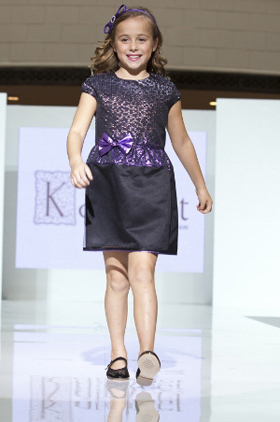 عارضو الأزياء الصغار Katakeet-fashion-show-3