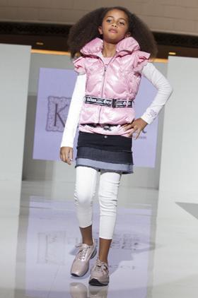عارضو الأزياء الصغار Katakeet-fashion-show-5