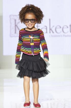 عارضو الأزياء الصغار Katakeet-fashion-show-7