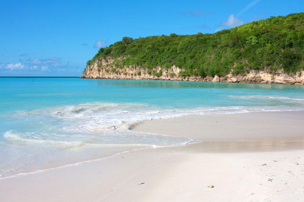20 شاطئ وجزيرة مناسبة لرحلات الشباب في صيف 2016 1524508547