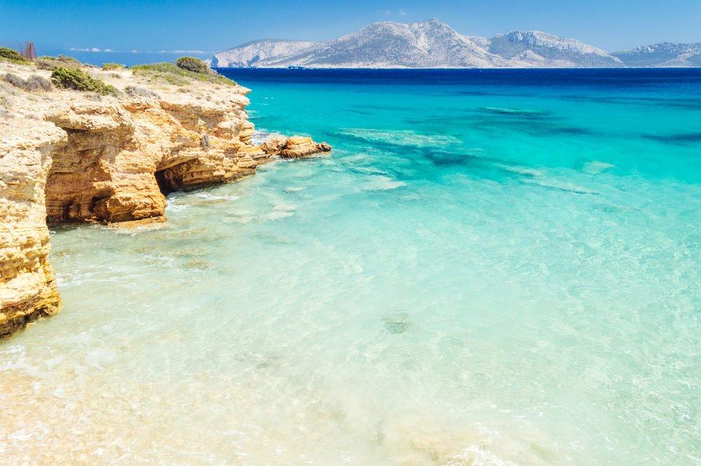 20 شاطئ وجزيرة مناسبة لرحلات الشباب في صيف 2016 1542755113