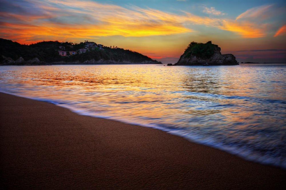 20 شاطئ وجزيرة مناسبة لرحلات الشباب في صيف 2016 1896921921