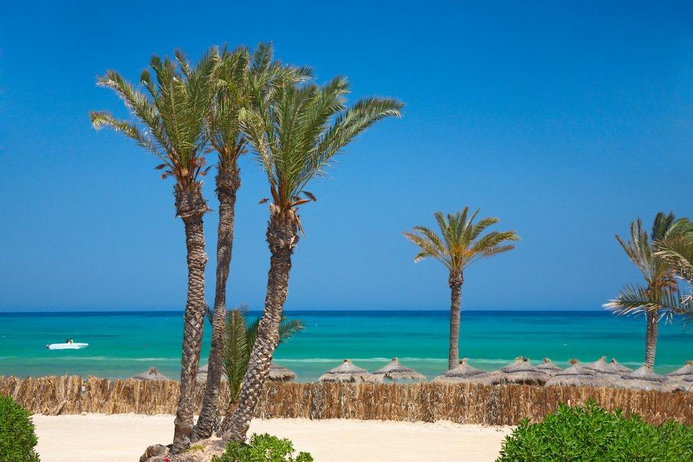 20 شاطئ وجزيرة مناسبة لرحلات الشباب في صيف 2016 222077926