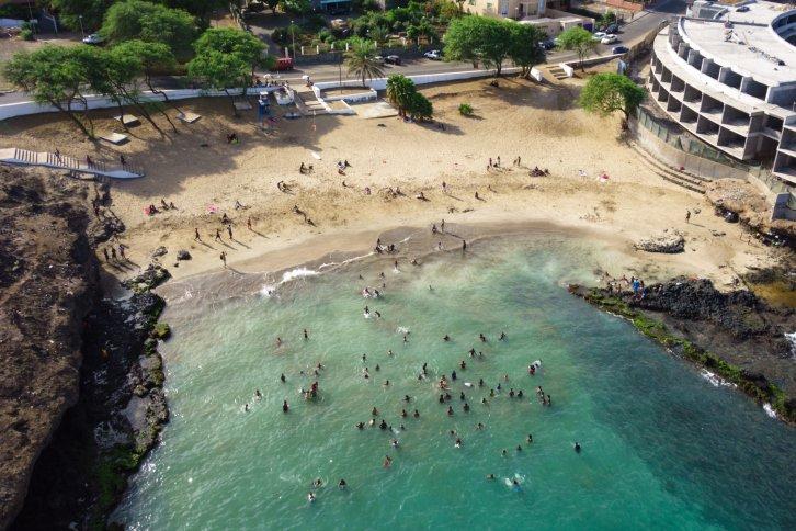 هل سمعتم من قبل عن جزر الرأس الأخضر بالصور تعرفوا عليها 1211368098