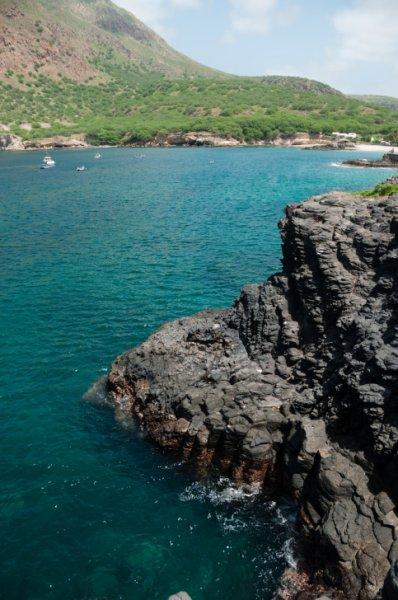 هل سمعتم من قبل عن جزر الرأس الأخضر بالصور تعرفوا عليها 1269623226