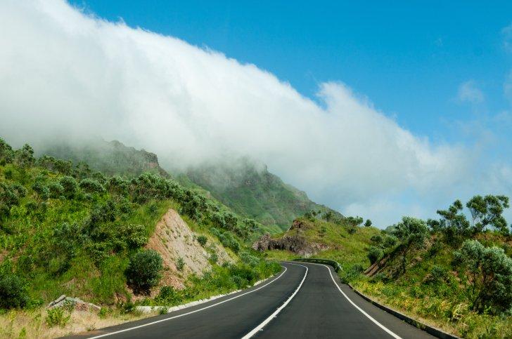 هل سمعتم من قبل عن جزر الرأس الأخضر بالصور تعرفوا عليها 1524496633