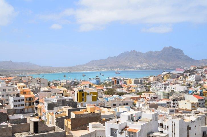 هل سمعتم من قبل عن جزر الرأس الأخضر بالصور تعرفوا عليها 260725547