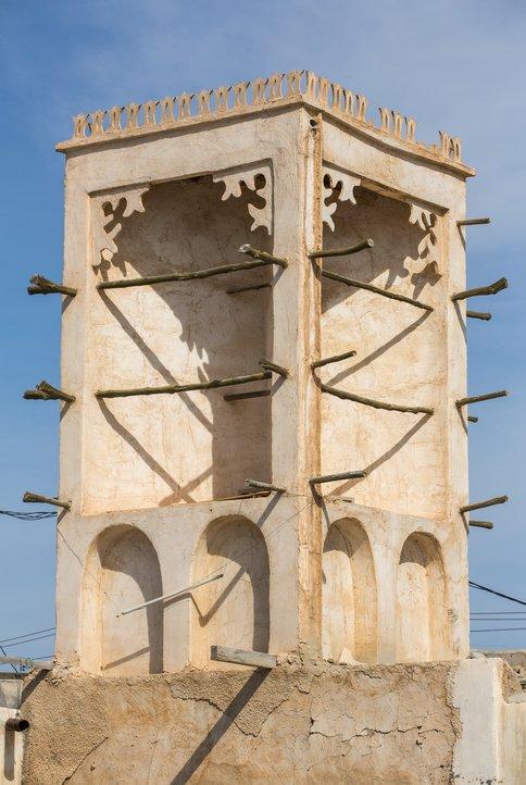 هيا لنسافر إلى سلطنة بروناي الإسلامية 1142160818
