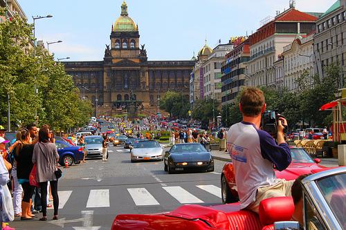 أكثر 10 مدن يتعرض فيها السائح للسرقة في العالم 9(2)
