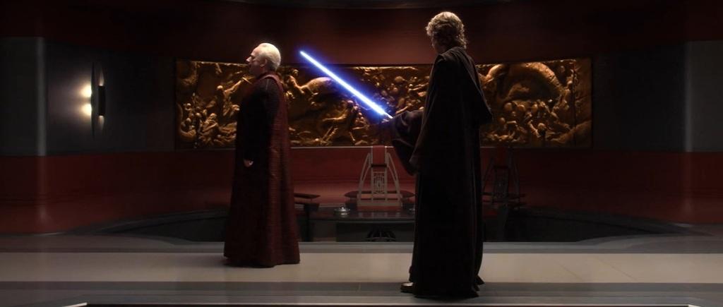 The Last Jedi: General Discussion - Page 3 Sith%2018