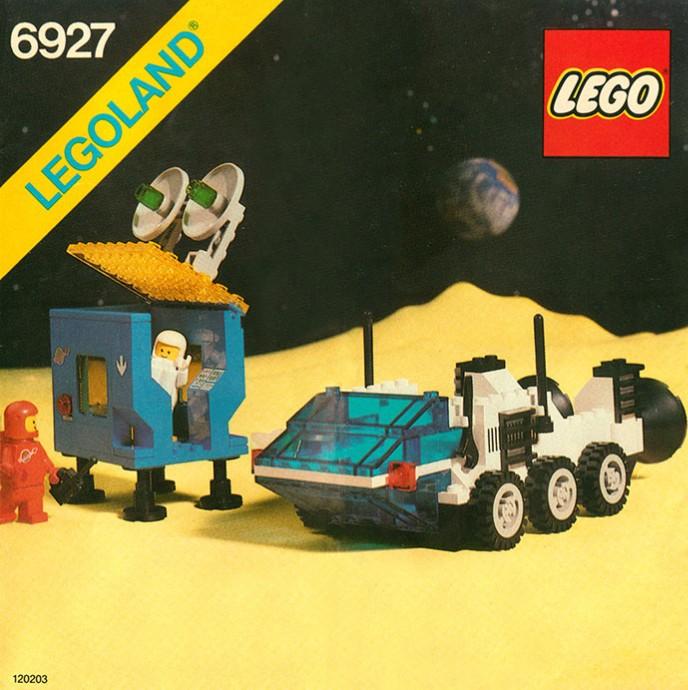 Les jouets de notre enfance. - Page 2 6927-1
