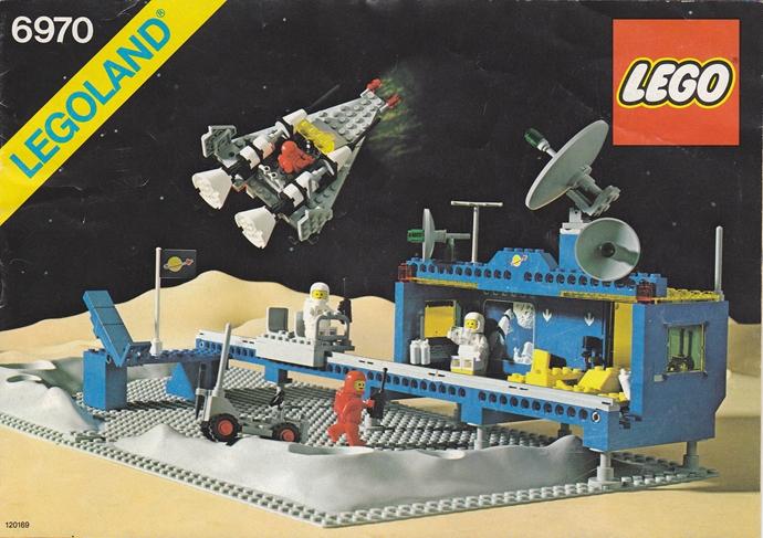 Les jouets de notre enfance. - Page 2 6970-1