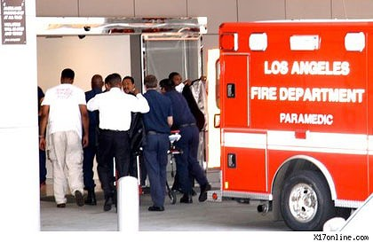 Michael Jackson thread...... Jacksonhospital-420x0