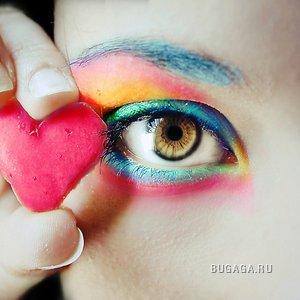 Поздравления - Страница 3 1212069341_eyes_are_soul_of_heart_by_alelatriller